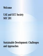 10.Sustainable development