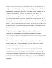 hobby essay samples academic writing