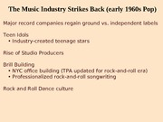 16-early-60s-industry-upload