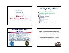 Sep 14 2016 History of Psych 2.pdf