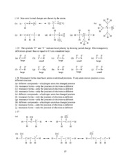 Solutions_Manual_for_Organic_Chemistry_6th_Ed 27