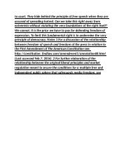 LAW Of contract business_0201.docx