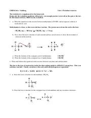 Chem 2114 Unit 1 Worksheet - answers.pdf