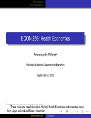 ECON_256_Chapter_1 (1).pdf