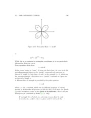 Engineering Calculus Notes 161