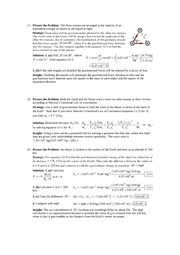 solutions_for_chapter_12