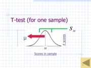 Mary_PPT_stat09_ttest1_FA13
