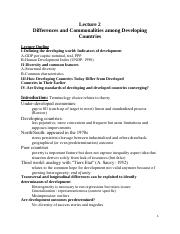 ECON_193_TODARO_SMITH_CHAPTER_2_COMMONALITIES_DIFFERENCES.pdf
