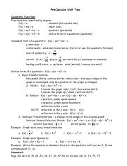 Doc 19 PreCalculus_Chapter_Two_Notes_2013.pdf