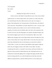 Chris senior research paper revised.docx