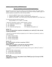 SolutionOfPractice1MultipleRegression.pdf