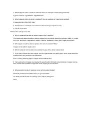 5.4.3- Lab Oxidation-reduction Reactions .pdf