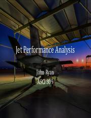 John Ryan - 4.3 - Jet Performance.pdf