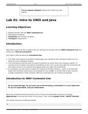 lab_01_intro_to_unix_and_java
