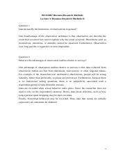 Lecture 3 Solution.pdf
