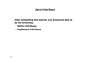 java_interface-for-viewing