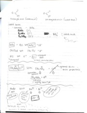 qauntitative chem notes chpt 6 -7__074
