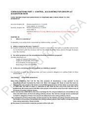 Consolidations Part 1 Topic Review Practice Questions.pdf