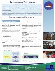 factsheet_solar_charging_web_final