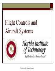 Flight Controls and Aircraft Systems 11-17-2011.pdf