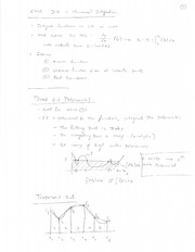 lecture37_numerical_integration_1