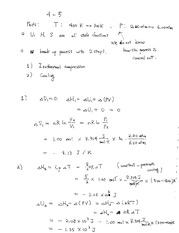 In-Class_Problem_4-5