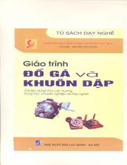 Do ga va khuon lap.pdf