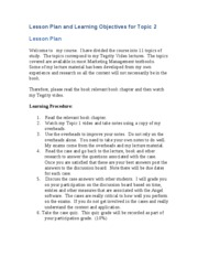 Lesson_Plan_Topic_2