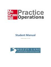 Practice OPS Student Manual.pdf