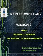 Introduccion_lenguajes_programacion