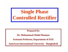 06_Lecture-Control Rectifier_Single Phase.pdf