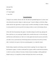 Christian Pitts Personal Statement.docx