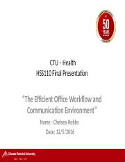 4 HSS110_U1_Presentation_Template_1504A IP.pptx