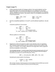 Answers to practice problems Chapters 3_4_5