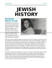 Anne Frank Article.docx