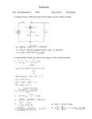 ECE128 Solutions to HW7 - McC(1)