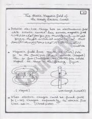 Electromagnetics course papers Eng. Mohamed Samy 3.pdf
