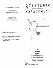 [R._Edward_Freeman]_Strategic_Management_A_Stakeh(BookFi.org)