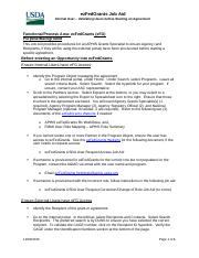 ezFedGrants-Validating-Users-Before-Starting-an-Agreement-Job-Aid.docx