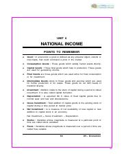 12_econimics_impq_macro_ch01_national_income_and_related_aggregates.pdf