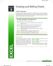 Excel_2013_Chapter_3