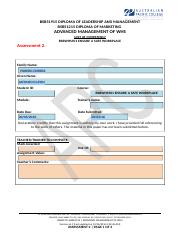 Assignment2_STUDENTID.doc
