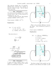 practice-final-solutions.pdf