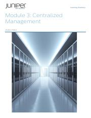 Module 3_ Centralized Management.pdf