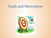 2-3_Goals and Motivations