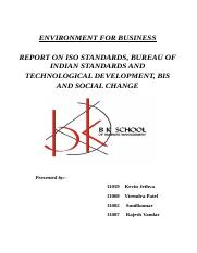 ISO-BIS-technology and social change.docx