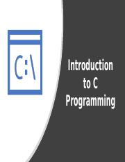 3 Introduction_to_C_Programming_for_BSCS.pdf