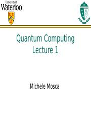 qclecture1.ppt