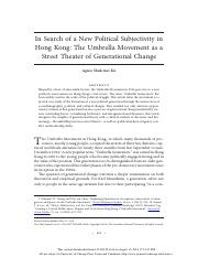 Ku-In Search of a New Political Subjectivity.pdf