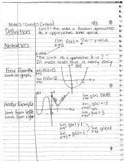 Limits - intro,graphically,algebraically.pdf